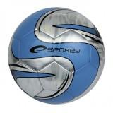 Футболна топка SPOKEY Outrival Shinout