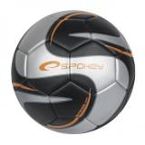 Футболна топка SPOKEY Outrival Spear