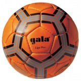 Хандбална топка GALA Liga Plus - BH 2023 L
