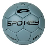 Хандбална топка SPOKEY Mitt No.1