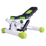 Мини степер inSPORTline Mini twist stepper Jungy