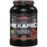 AllMax HexaPro 1360 гр