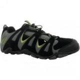 Спортни обувки HI-TEC Palo Alto Aero - черен