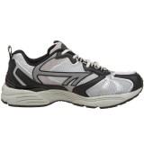 Мъжки сиви маратонки HI-TEC P40