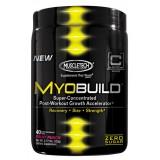 MuscleTech MyoBuild 328 гр