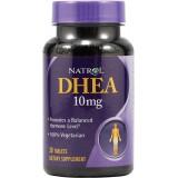 Natrol DHEA 10 mg 30 таблетки