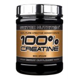 Scitec Creatine 100% Pure 500 гр
