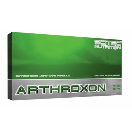 Scitec Arthroxon 108 капсули