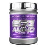 Scitec Egg Amino 250 капсули