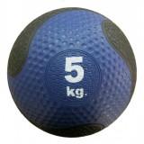 Медицинска топка Spartan SYNTHETIK 5 кг