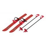Детски ски комплект SPARTAN