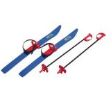 Детски ски комплект SPARTAN 76 см.
