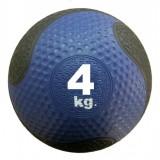 Медицинска топка Spartan SYNTHETIK 4 кг