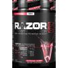 AllMax Razor 8 570 гр.