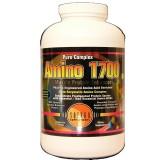 Saturn Amino 1700 325 таблетки