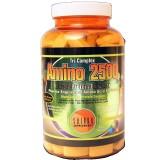 Saturn Amino 2500 120 таблетки