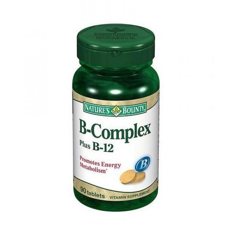 Витамин в12 кобаламин цианокобаламин физиологическая