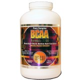 Saturn BCAA Formula 2200 mg 250 таблетки