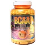 Saturn BCAA 800 mg 250 капсули