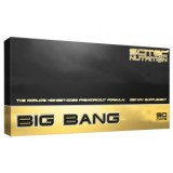 Scitec Big Bang 90 капсули