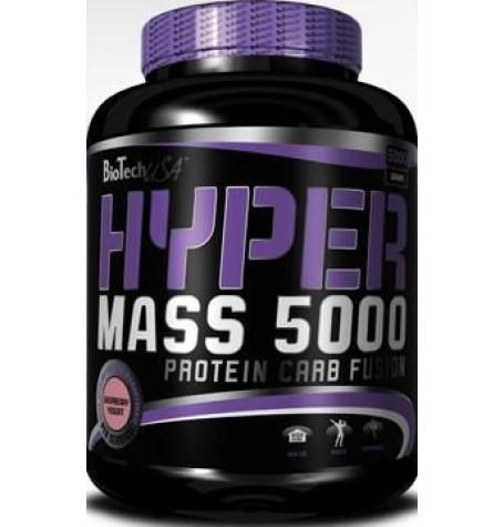 Biotech Hyper Mass 5000 5000 гр