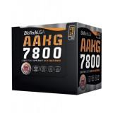 Biotech USA AAKG 7800/ 20x25 мл.