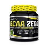 Biotech USA BCAA Flash Zero 340 гр.