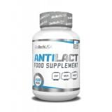 Biotech USA Antilact 60 капсули