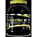 Biotech Tri-Creatine Malate 300 гр