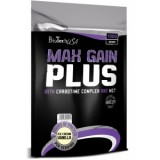 Biotech Max Gain Plus 1000 гр