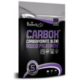 Biotech CarboX 500 гр