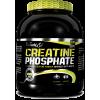 Biotech Creatine Phosphate 5000 300 гр