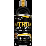 Biotech Nitron 1000 мл