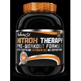 Biotech Nitrox Therapy 680 гр