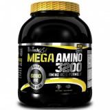 Biotech Mega Amino 3200 300 таблетки
