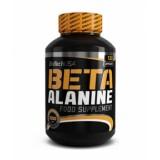 Biotech Beta Alanine 120 капсули