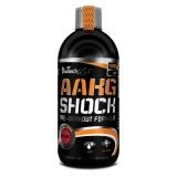 Biotech USA AAKG Shock Extreme 500 мл