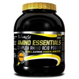 Biotech USA Amino Essentials 300 гр