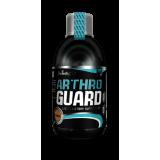 Biotech USA Arthro Guard Liquid 500 мл