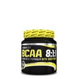 Biotech USA BCAA 8:1:1 300 гр
