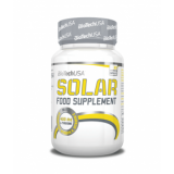 Biotech USA Solar 30 капсули