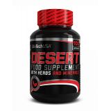 Biotech USA Desert 100 капсули