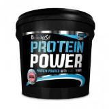 Biotech USA Protein Power 1000 гр