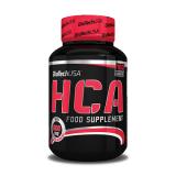 Biotech USA HCA 100 капсули