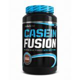 Biotech USA Casein Fusion 908 гр