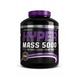Biotech USA Hyper Mass 5000 2270 гр