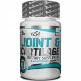 Biotech USA Joint & Cartilage 60 таблетки