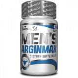Biotech USA Men`s ArginMax 90 таблетки