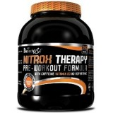 Biotech USA Nitrox Therapy 340 гр