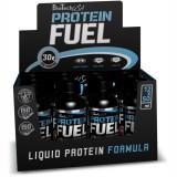 Biotech USA Protein Fuel 12х50 мл